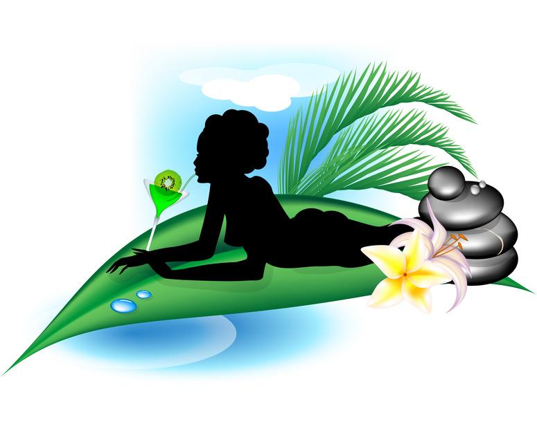 Bellezza e Relax - Spa